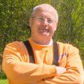 Peter Porubec