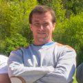 Robert Bialon